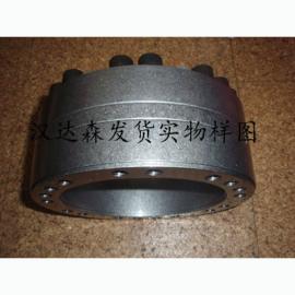 优势报价RINGFEDER 胀紧套/联轴器/锁紧圈/刚性联轴器