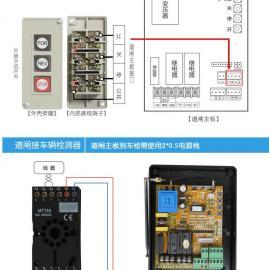 郑州政府单位网络布线比较好