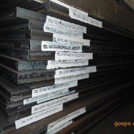 Q370qE-C舞钢产