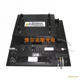 TeraKit透射式太赫兹光谱仪模块丨瑞士Rainbow