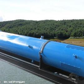 深井泵-深井��水泵-不�P�深井泵-大量生�a��水深井泵�S家