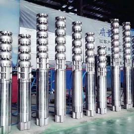 海水泵-海水潜水泵-天津海水潜水泵生产,选型,报价,安装