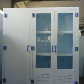 苏州雷柏麦特厂家-专业高品质定制-PP耐腐蚀非标药品柜