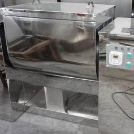 槽型混合机厂家验证方案