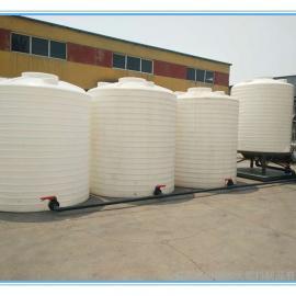 供应天津8吨PE水箱加工、8立方PE水箱厂家、8吨pe水箱