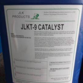 二月桂酸二丁基锡 T-12 美国气体原装进口T-12