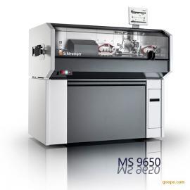 索铌格全自动切断剥线机MS9650