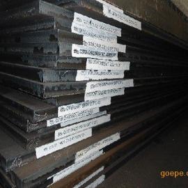 Q550D-Z15舞钢产