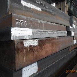 Q345D-Z15舞钢产