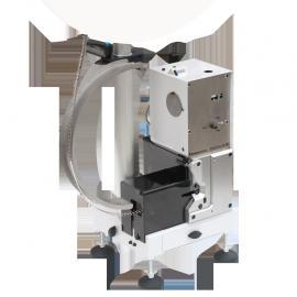 索铌格 SC30 剥线机