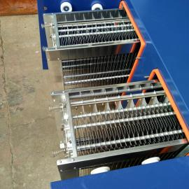 厂家现货供应14000风量高效油雾净化器