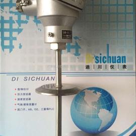 温度传感器,温度变送器,化工设备温度传感器