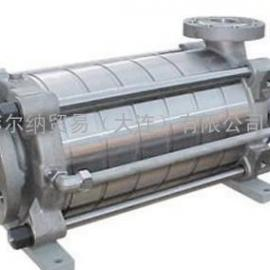 优势销售HAWE泵-赫尔纳贸易(大连)有限公司