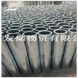 南京0.3薄镀锌钢板现货销售镀锌板公司