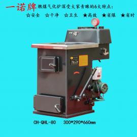 燃煤锅炉 煤炉节能暖气炉子 燃煤气化炉