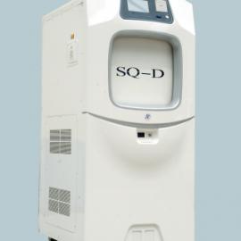 2017最新款低温等离子灭菌器SQ-D100终身质保