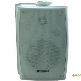 dsppa迪士普DSP6061B DSP6061W壁挂音箱