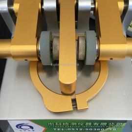 ASTM-D4060之TABER研磨测试仪