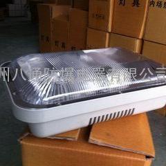 八通照明 长寿顶灯/NFC9175