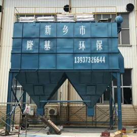 厂家直供工业单机脉冲布袋除尘器 矿山破碎除尘器 袋式除尘器
