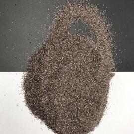 亚泰金刚砂 金刚砂骨料 段砂 山西太原磨料厂