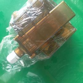 TURCK透明塑料外壳(SG40/2)接近开关保护外罩