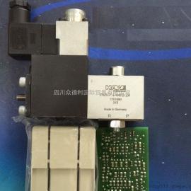 哈威・比例放大板EV1M2-12/24(+KM 7)
