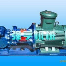 新疆��亨�o泄漏磁力�X�泵安全性好可放心使用