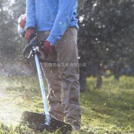 日本新大华割草机B410S 割灌机 新大华割灌机