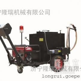 小型灌缝机 沥青灌缝机 灌缝机型号 RGF100灌缝机