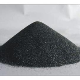 亚泰电熔金刚砂 耐磨地坪金刚砂 安徽合肥磨料厂
