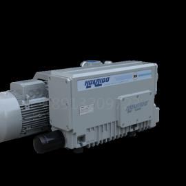 德国好凯德RH0300N互换德国里其乐VC303单级旋片泵