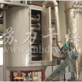 硫酸铜结晶体烘干机、硫酸铜结晶体烘干设备
