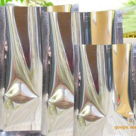 厂家直销镀铝包装袋,镀铝袋生产厂家,镀铝袋价格