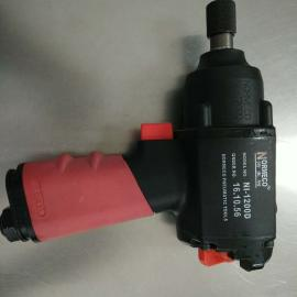 特价处理库存气动起子NI-1200D