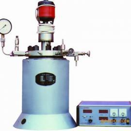 龙兴实验室高压反应釜 5L高压反应釜价格