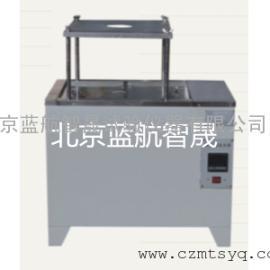 北京蓝航智晟MTSH-12恒温溢流水箱