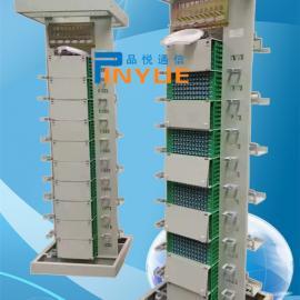 MODF光纤配线架