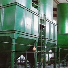 湿式脱硫除尘器、湿式除尘器