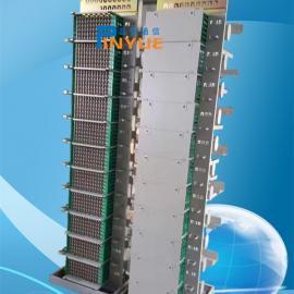 288芯MODF光纤配线架