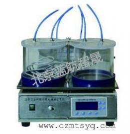 MTSH-17型 混合料理论最大相对密度仪