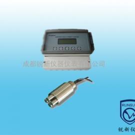 SS7901型MLSS悬浮物(污泥)浓度计