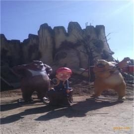 南京假山制作公司专业施工各类假山 塑石假山假树