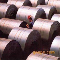 30WGP1600薄板B30AH230电工钢厚度标准