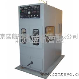北京蓝航智晟MTSH-26路用性能分析系统