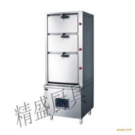 豪华蒸箱厂家,大型工厂厨房设备供应,节能厨房工程,不锈钢厨