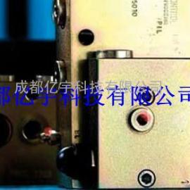 意大利纯原装进口oil control液压阀正品直销库存