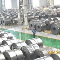 30WGP1700高效能电工钢相当于B30P105钢带