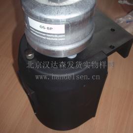 特惠预售电磁阀Sommer-Technik/专业报价欧洲产品