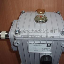SPECK NP25/21-350RE /德国原装进口泵